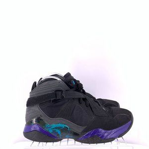 Nike Air Jordan 8.0 Aqua Men's Size 9.5